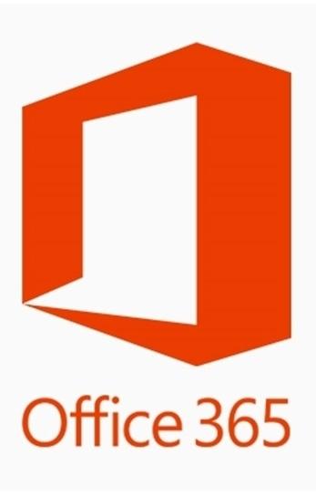 Bản Quyền Microsoft Office 365 Vĩnh Viễn
