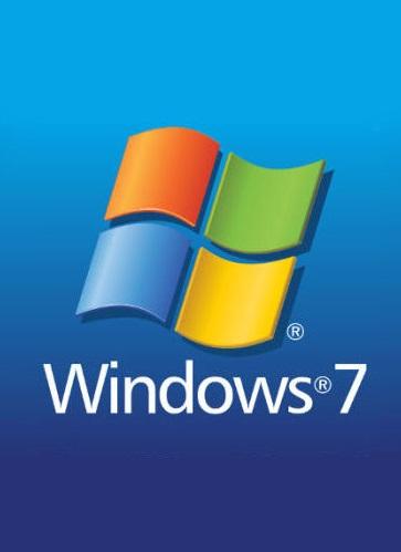 Bản Quyền Windows 7